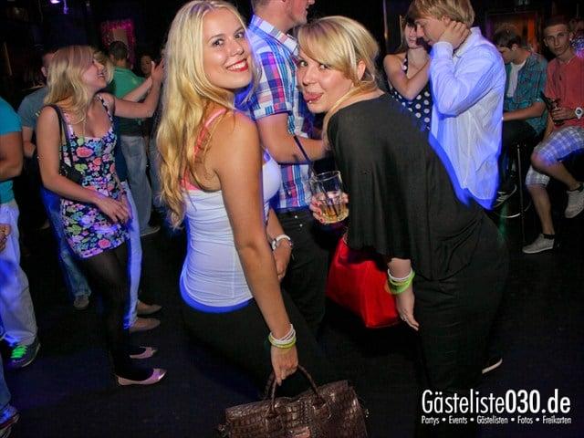 https://www.gaesteliste030.de/Partyfoto #38 Soda Berlin vom 01.06.2012