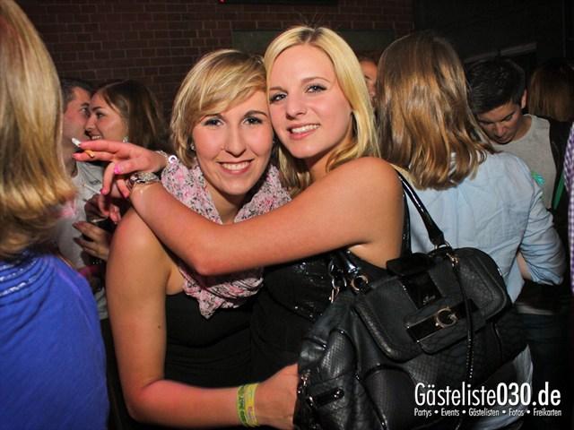 https://www.gaesteliste030.de/Partyfoto #65 Soda Berlin vom 01.06.2012