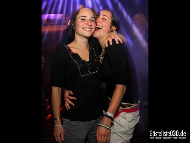 https://www.gaesteliste030.de/Partyfoto #14 Soda Berlin vom 01.06.2012