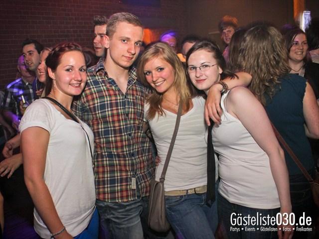 https://www.gaesteliste030.de/Partyfoto #56 Soda Berlin vom 01.06.2012