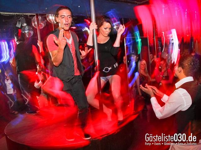 https://www.gaesteliste030.de/Partyfoto #23 Soda Berlin vom 01.06.2012