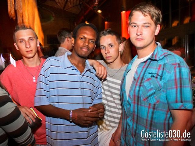 https://www.gaesteliste030.de/Partyfoto #16 Soda Berlin vom 01.06.2012