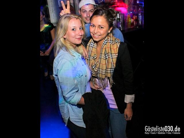 https://www.gaesteliste030.de/Partyfoto #15 Soda Berlin vom 01.06.2012