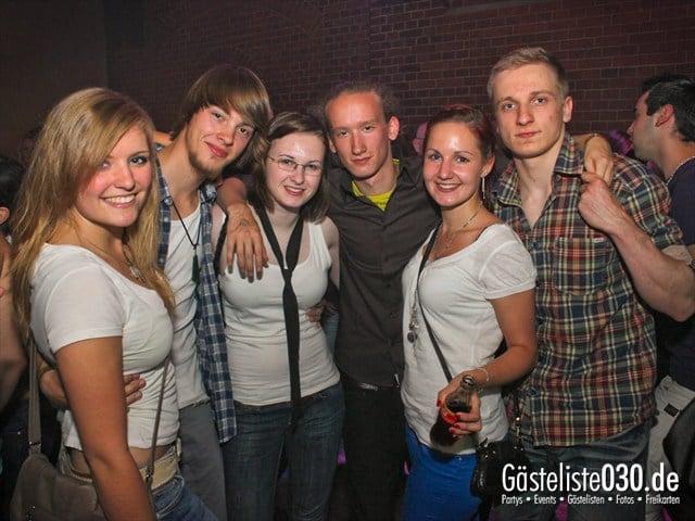https://www.gaesteliste030.de/Partyfoto #64 Soda Berlin vom 01.06.2012
