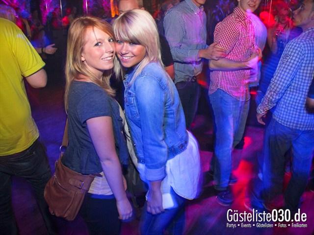 https://www.gaesteliste030.de/Partyfoto #5 Soda Berlin vom 01.06.2012