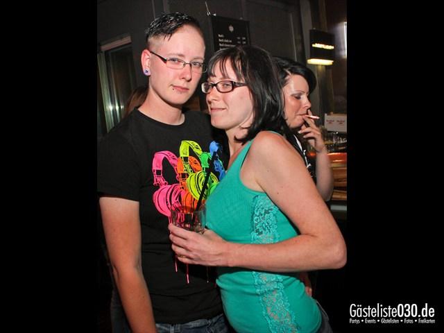 https://www.gaesteliste030.de/Partyfoto #68 Soda Berlin vom 01.06.2012