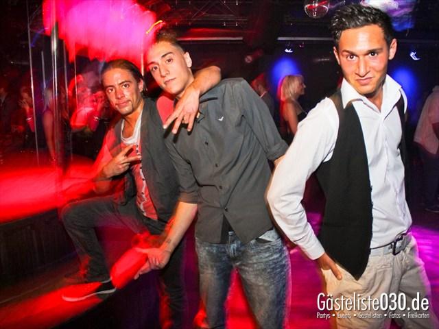 https://www.gaesteliste030.de/Partyfoto #22 Soda Berlin vom 01.06.2012