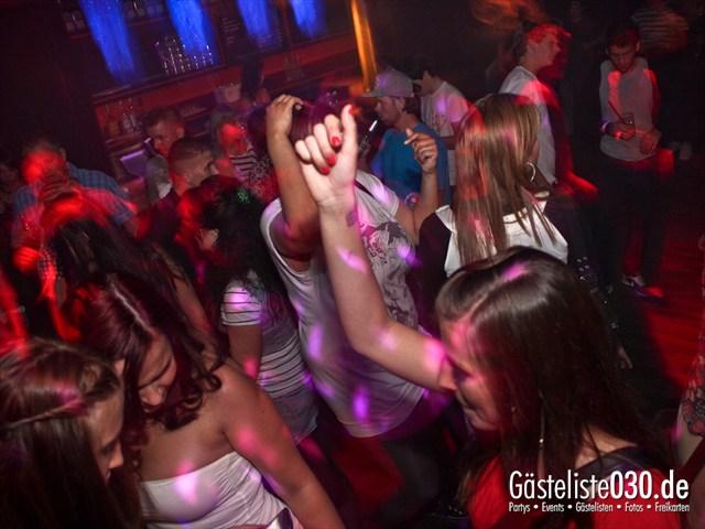 https://www.gaesteliste030.de/Partyfoto #79 Soda Berlin vom 01.06.2012