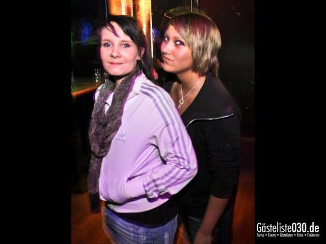 https://www.gaesteliste030.de/Partyfoto #30 Soda Berlin vom 01.06.2012