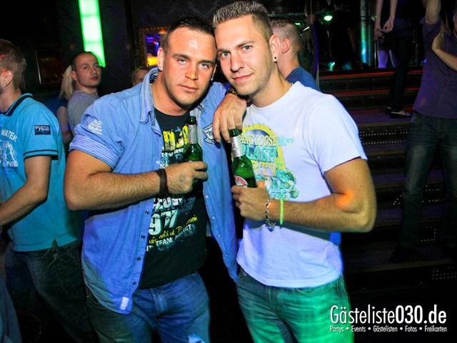 https://www.gaesteliste030.de/Partyfoto #49 Soda Berlin vom 01.06.2012