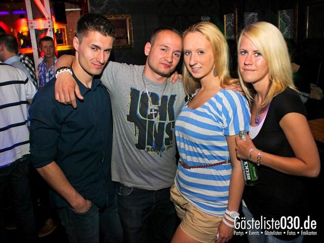 https://www.gaesteliste030.de/Partyfoto #40 Soda Berlin vom 01.06.2012
