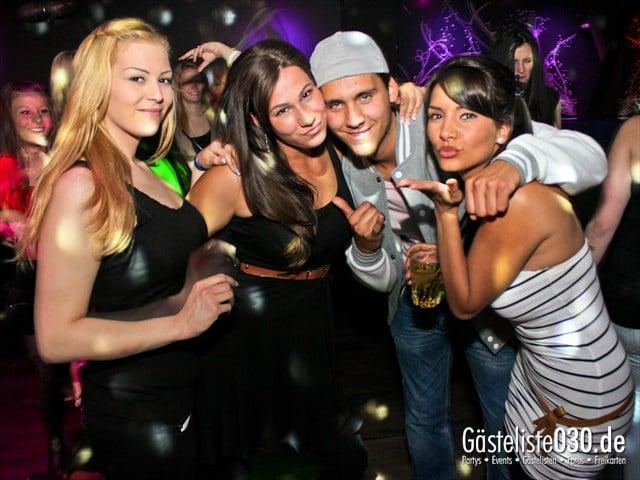 https://www.gaesteliste030.de/Partyfoto #31 Soda Berlin vom 01.06.2012