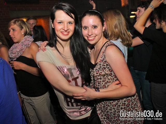 https://www.gaesteliste030.de/Partyfoto #62 Soda Berlin vom 01.06.2012
