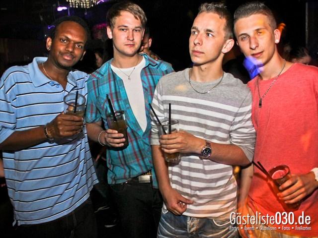 https://www.gaesteliste030.de/Partyfoto #43 Soda Berlin vom 01.06.2012