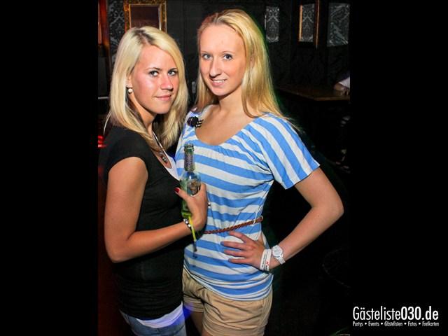 https://www.gaesteliste030.de/Partyfoto #39 Soda Berlin vom 01.06.2012