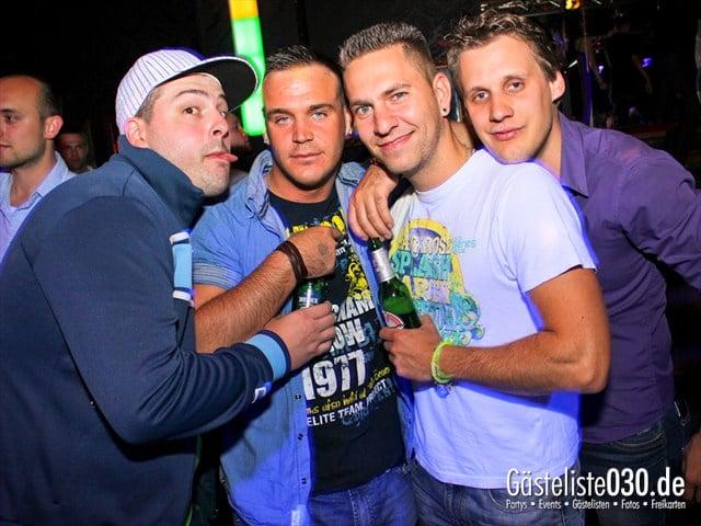https://www.gaesteliste030.de/Partyfoto #48 Soda Berlin vom 01.06.2012