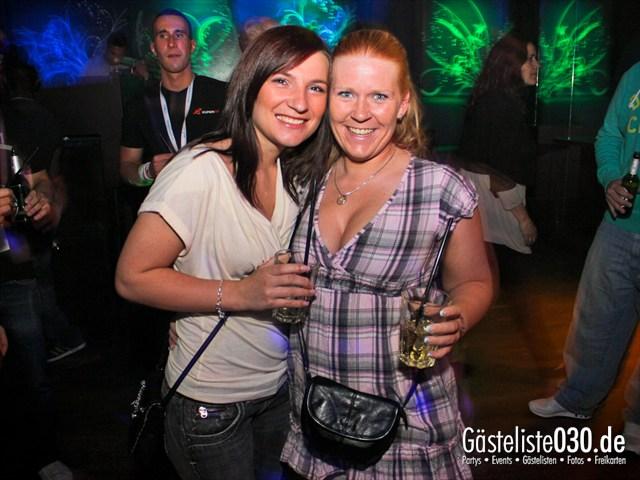https://www.gaesteliste030.de/Partyfoto #82 Soda Berlin vom 01.06.2012