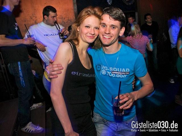https://www.gaesteliste030.de/Partyfoto #41 Soda Berlin vom 01.06.2012
