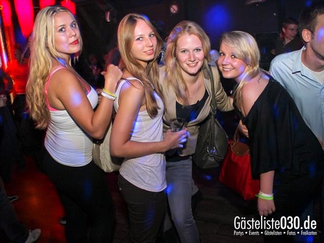 https://www.gaesteliste030.de/Partyfoto #28 Soda Berlin vom 01.06.2012