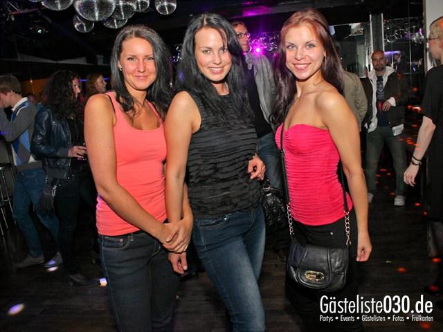 https://www.gaesteliste030.de/Partyfoto #6 Soda Berlin vom 01.06.2012