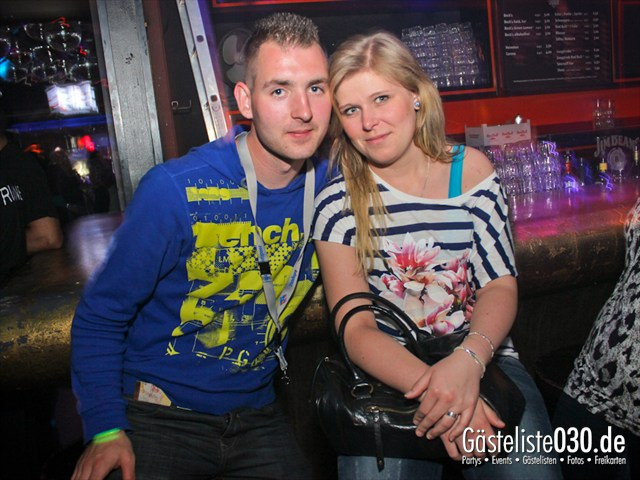 https://www.gaesteliste030.de/Partyfoto #73 Soda Berlin vom 01.06.2012