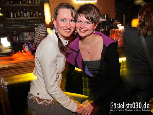 https://www.gaesteliste030.de/Partyfoto #19 Soda Berlin vom 01.06.2012