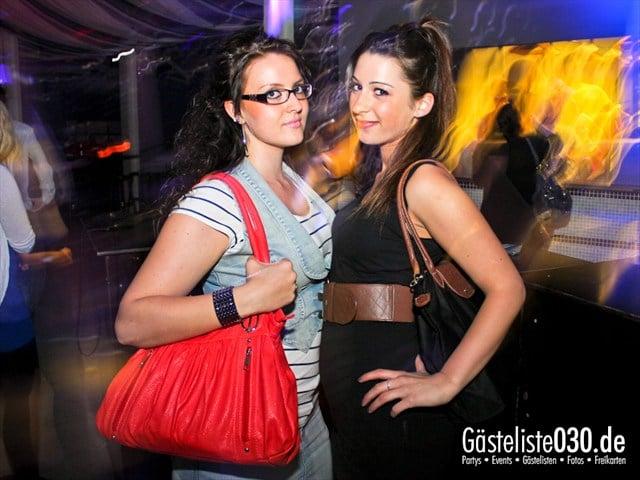 https://www.gaesteliste030.de/Partyfoto #7 Soda Berlin vom 01.06.2012