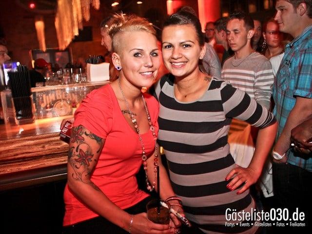 https://www.gaesteliste030.de/Partyfoto #1 Soda Berlin vom 01.06.2012