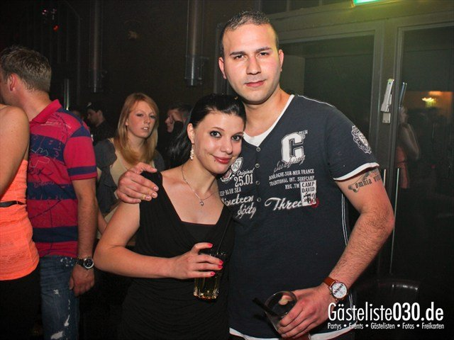 https://www.gaesteliste030.de/Partyfoto #63 Soda Berlin vom 01.06.2012