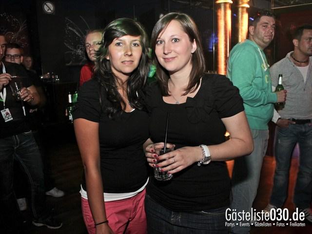 https://www.gaesteliste030.de/Partyfoto #83 Soda Berlin vom 01.06.2012