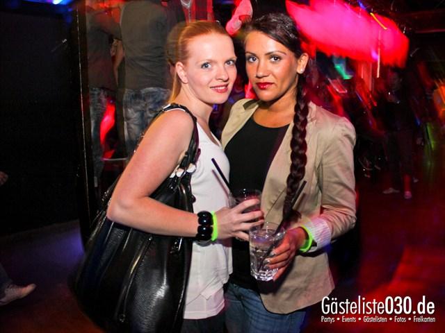 https://www.gaesteliste030.de/Partyfoto #12 Soda Berlin vom 01.06.2012