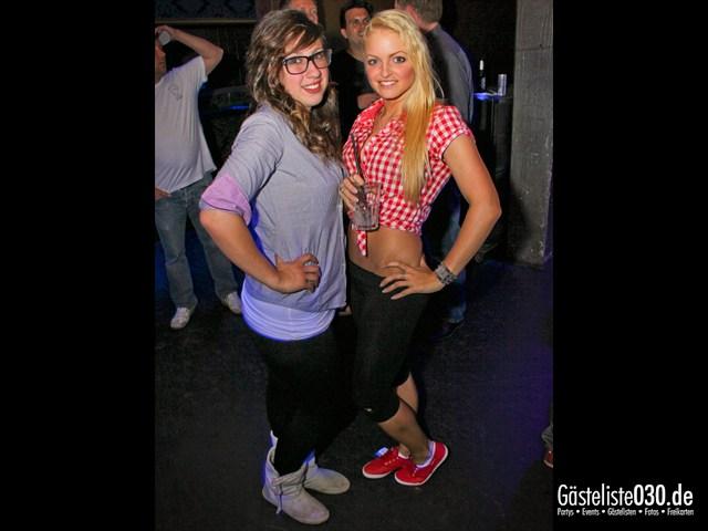 https://www.gaesteliste030.de/Partyfoto #4 Soda Berlin vom 01.06.2012