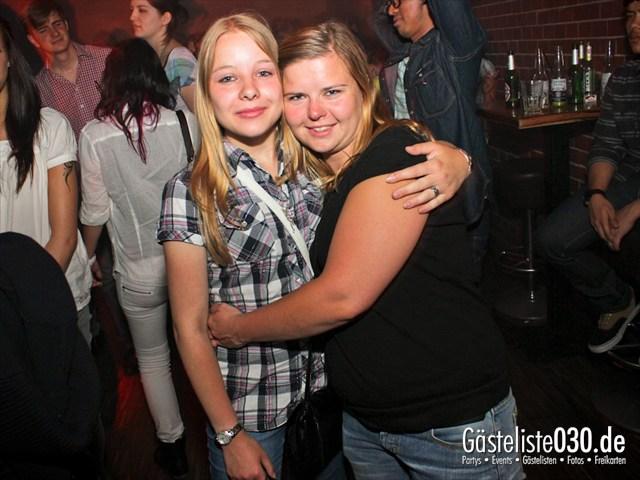 https://www.gaesteliste030.de/Partyfoto #69 Soda Berlin vom 01.06.2012