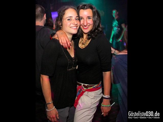 https://www.gaesteliste030.de/Partyfoto #34 Soda Berlin vom 01.06.2012
