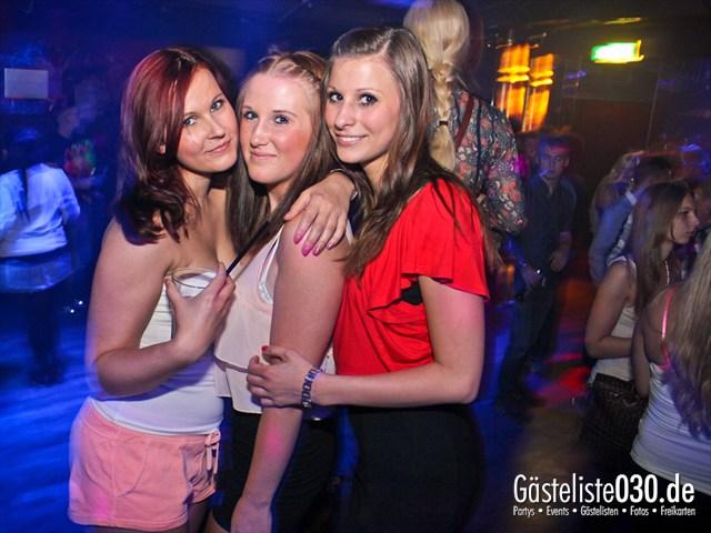 https://www.gaesteliste030.de/Partyfoto #75 Soda Berlin vom 01.06.2012