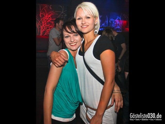 https://www.gaesteliste030.de/Partyfoto #72 Soda Berlin vom 01.06.2012