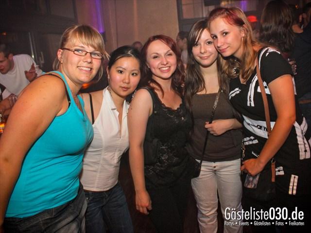 https://www.gaesteliste030.de/Partyfoto #55 Soda Berlin vom 01.06.2012