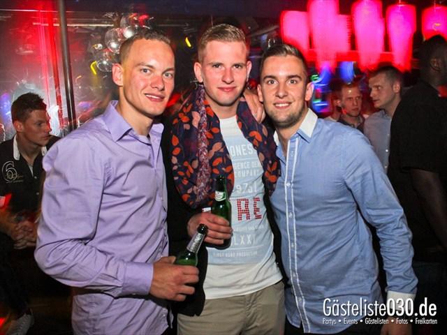 https://www.gaesteliste030.de/Partyfoto #90 Soda Berlin vom 01.06.2012