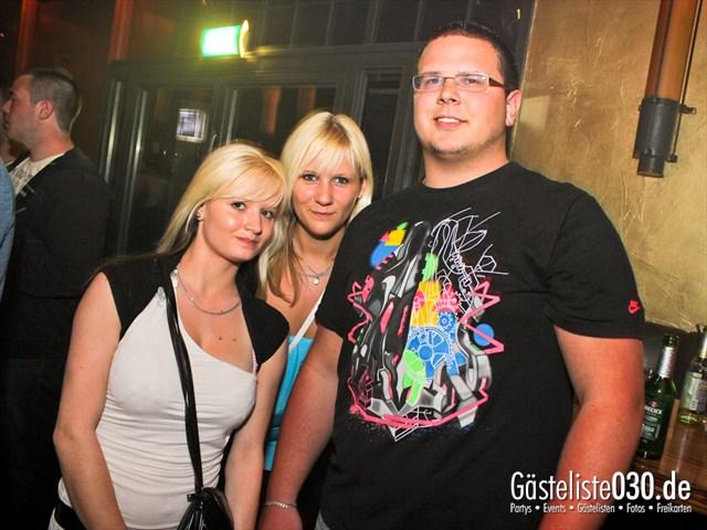 https://www.gaesteliste030.de/Partyfoto #87 Soda Berlin vom 01.06.2012