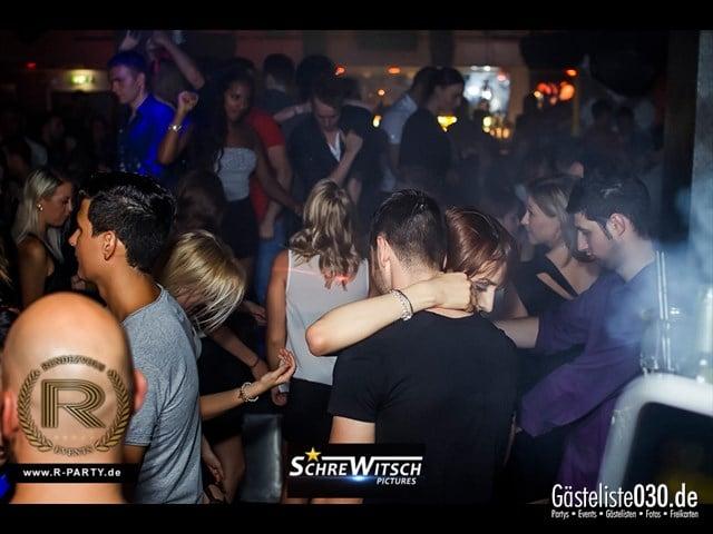 https://www.gaesteliste030.de/Partyfoto #121 Maxxim Berlin vom 20.07.2013