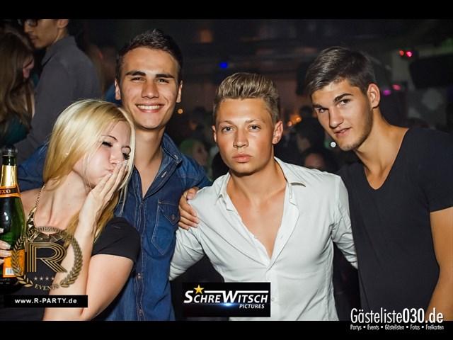 https://www.gaesteliste030.de/Partyfoto #98 Maxxim Berlin vom 20.07.2013