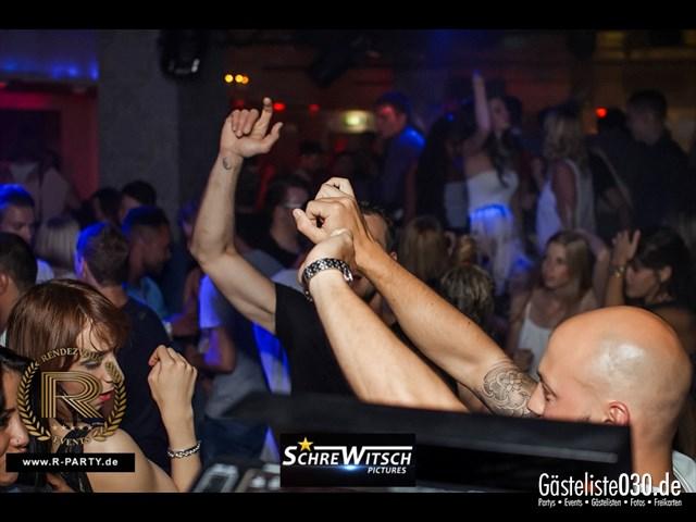 https://www.gaesteliste030.de/Partyfoto #21 Maxxim Berlin vom 20.07.2013