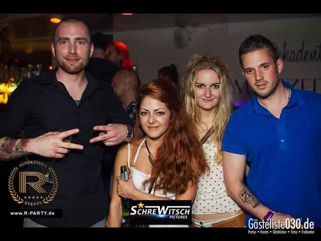 https://www.gaesteliste030.de/Partyfoto #47 Maxxim Berlin vom 20.07.2013