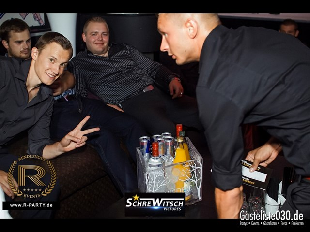 https://www.gaesteliste030.de/Partyfoto #102 Maxxim Berlin vom 20.07.2013