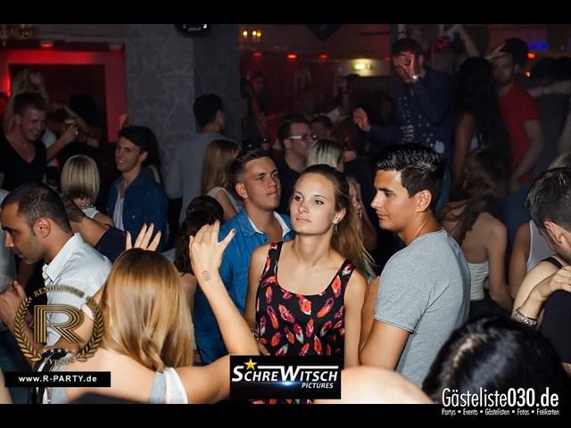 https://www.gaesteliste030.de/Partyfoto #78 Maxxim Berlin vom 20.07.2013