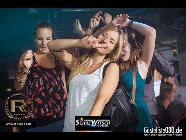 https://www.gaesteliste030.de/Partyfoto #7 Maxxim Berlin vom 20.07.2013