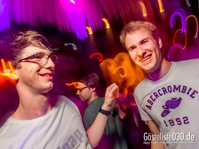 https://www.gaesteliste030.de/Partyfoto #22 Soda Berlin vom 31.08.2012