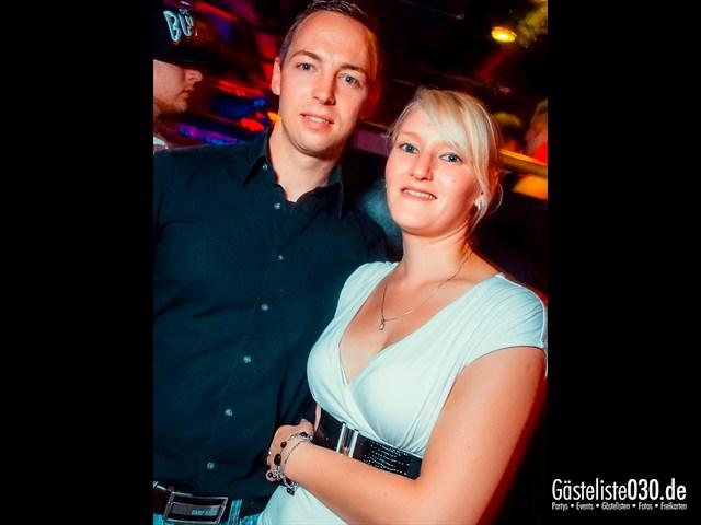 https://www.gaesteliste030.de/Partyfoto #93 Soda Berlin vom 31.08.2012