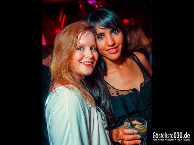 https://www.gaesteliste030.de/Partyfoto #108 Soda Berlin vom 31.08.2012