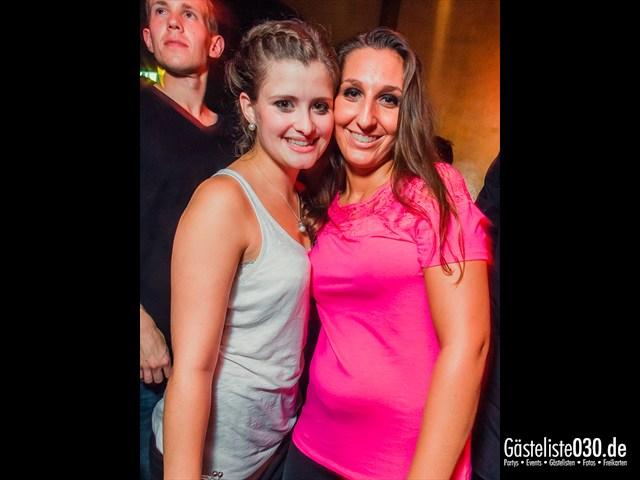 https://www.gaesteliste030.de/Partyfoto #57 Soda Berlin vom 31.08.2012